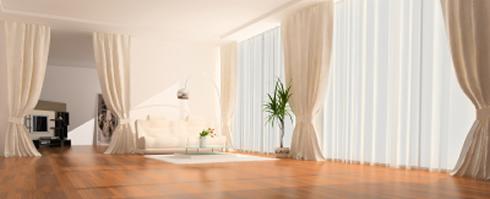 Ikea Küche Wandpaneele war genial design für ihr haus design ideen