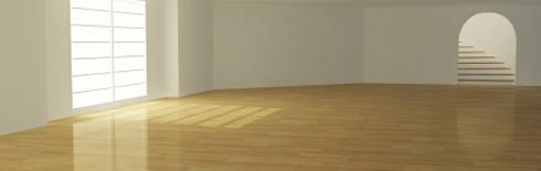laminat boden verlegung klicklaminat laminatboden. Black Bedroom Furniture Sets. Home Design Ideas